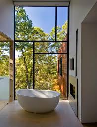 home interior window design best 25 modern windows ideas on dining room modern