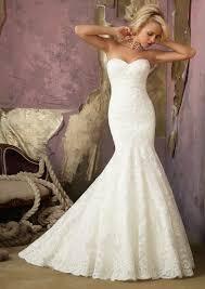 super ideas lace mermaid wedding dress wedding ideas