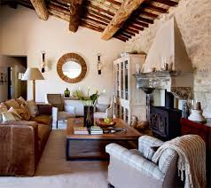 italian home interiors beautiful house in italy adorable home
