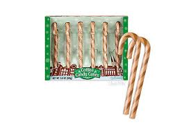 where to buy pickle candy canes 7 candy flavors that keep the holidays huffpost