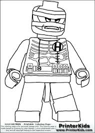 Lego Coloring Pages Printable Batman Coloring Pages For Kids Free Lego Coloring Pages For Boys Free