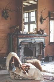 2653 best interior inspiration images on pinterest castle