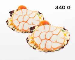 plats cuisin駸 fleury michon fabricant de plats cuisin駸 28 images plats cuisin 233 s