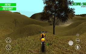 motocross bike games free download motocross motorbike simulator android apps on google play