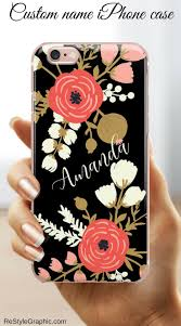 best 25 iphone 5 for sale ideas on pinterest cute phone cases