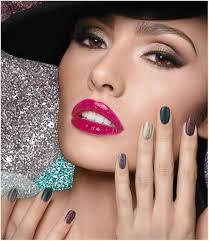 256 best favorites kedvencek nail shop hungary images on