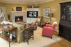 dallas corner tv armoire family room transitional with sofa white