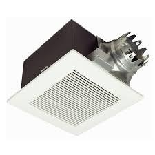 bathroom vent light combo 41 most splendid bathroom fan light combo ceiling exhaust bath with
