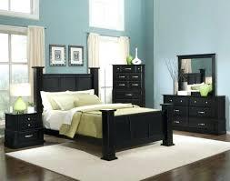 bedroom sets in black black bedroom furniture decorating ideas medium size of bedroom