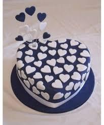 fondant cake shaped fondant cake