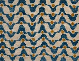 Area Rug Patterns 47 Best Rugs Images On Pinterest Holland Knot And Persian