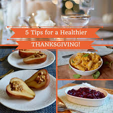 healthy thanksgiving archives spiro nutrition