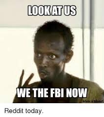 How To Make An Internet Meme - 25 best memes about meme mas meme mas memes