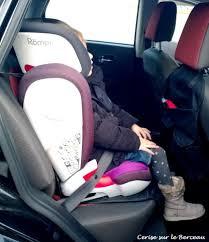 siege auto bebe romer siege auto kidfix grossesse et bébé