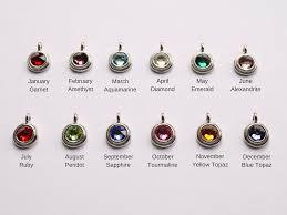 personalized birthstone keychains custom sted keychain personalized rhinestone keychain