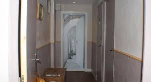 chambre d hote pontorson chambre d hôte entre mont et merveille pontorson bedandbreakfast eu