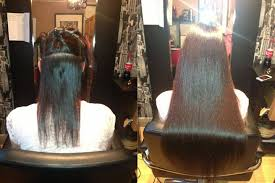 hair extensions bristol weave hair extensions bristol trendy hairstyles in the usa