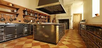 fourneau de cuisine fourneau de cuisine cookers chateau la cornue fourneau cuisine