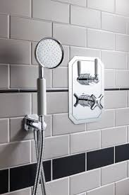 78 best bath faucets images on pinterest faucets bathroom ideas
