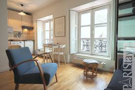 Rent Center Living Room Furniture by Studio For Rent Paris Beaubourg Center Beaubourg 75003 Paris