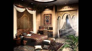 top middle eastern interior design awards interior decorating
