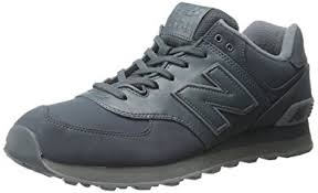 amazon customer reviews new balance mens 574 amazon com new balance men s ml574 chroma pack running shoe shoes