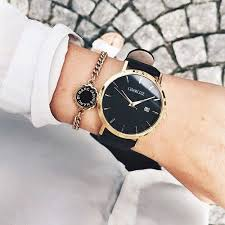stacking bracelets black with sweater stacking bracelets with watches http
