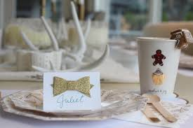 Beautiful Place Settings Favorite Things Party Archives The Robbins Nest A Lifestyle
