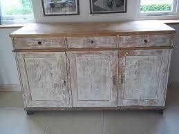 furniture impressive painted dresser 193480 sellingantiques