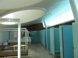 swimming pool changing room design locker room 40 pools home