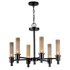 vineyard oil rubbed bronze 6 light chandelier levy 6 light oil rubbed bronze chandelier chandelier designs