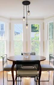 Linear Island Lighting by 228 Best Ceiling Lighting We Love Images On Pinterest Ceiling