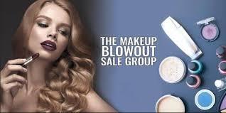 makeup schools las vegas a makeup blowout sale event las vegas tickets fri dec 15