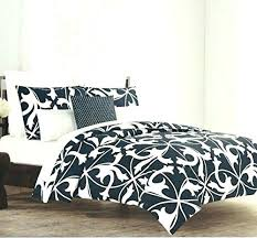 Blue Quilted Coverlet Navy Blue Quilts U2013 Co Nnect Me