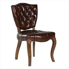 Living Room Chairs For Bad Backs Living Room Chairs For Bad Backs As Your Reference Insurance