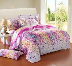 Girls Bedroom Comforter Sets Brilliant Bed Comforters For Girls Bedspreads And Bedding Sets