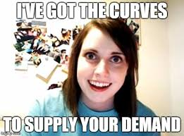 Economic Memes - economics chat up lines memes zahablog economics