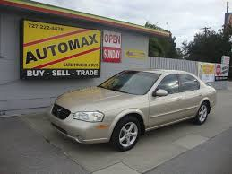 nissan altima coupe for sale tampa fl automax tampa bay pinellas park fl 33781 buy here pay here