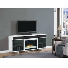 Canadian Tire Electric Fireplace Antique White Electric Fireplace Stand Tv Canadian Tire Corner