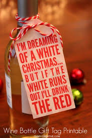 christmas gifts for from best 25 creative christmas gifts ideas on christmas