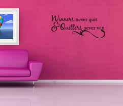 sports motivational wall decals color the walls of your house sports motivational wall decals home garden home decor decals stickers