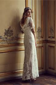 Sale Wedding Dress Bhldn Estella Gown In Sale Bhldn Stunning Wedding Gowns