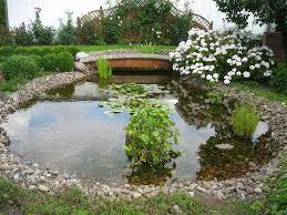 garden design garden design with build the perfect garden pond