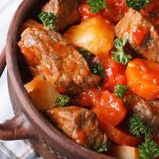 cuisiner les carottes recette joues de boeuf aux carottes