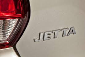 2013 volkswagen jetta sportwagen warning reviews top 10 problems