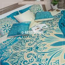 nursery decors u0026 furnitures bohemian duvet covers bohemian duvet