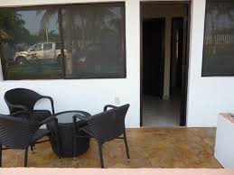 hotel villa murano puerto arista mexico booking com