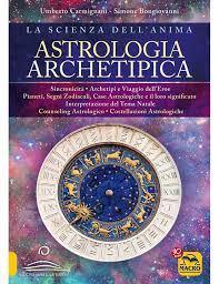 galleria unione 1 libreria esoterica libro astrologia archetipica libreria esoterica gruppoanima