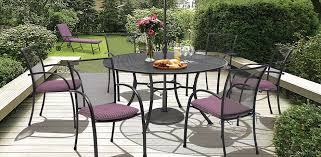 metal outdoor table and chairs patio amusing metal garden chairs metal garden chairs cast metal