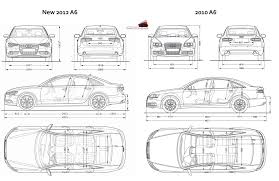 lexus es300 vs audi a6 opel insignia 2 0 2014 auto images and specification